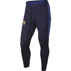 Pantalon Survêtement Technique FC Barcelone bleu 2016 - 2017