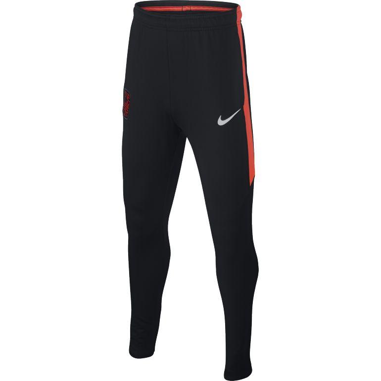 Pantalon Survêtement Junior Neymar Nike noir