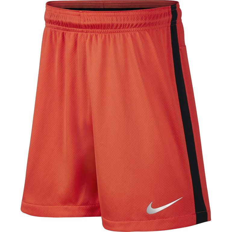 Short Nike orange
