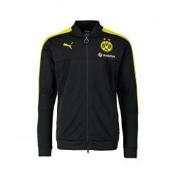 Veste survêtement Stadium Dortmund 2016 - 2017