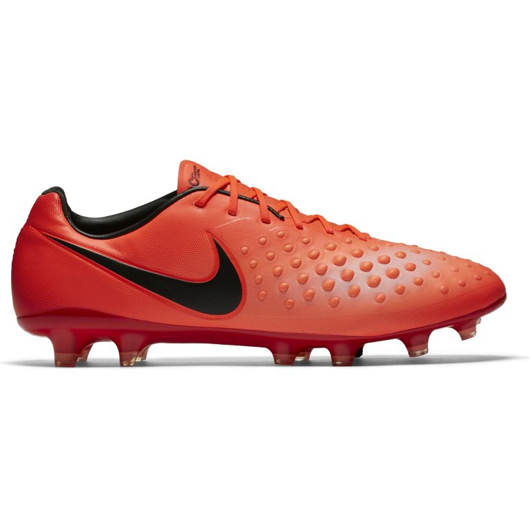 Magista Opus II FG orange