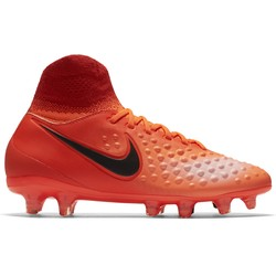 Magista Obra II junior FG orange