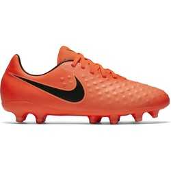 Magista Opus II junior FG orange