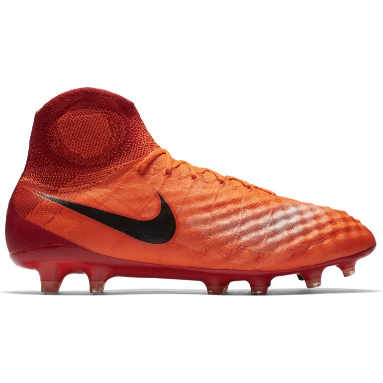 Magista Obra II FG orange