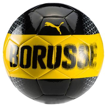 Ballon Fan Dortmund