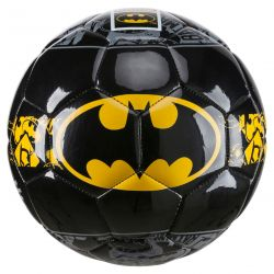 Ballon Superhero Lite Batman
