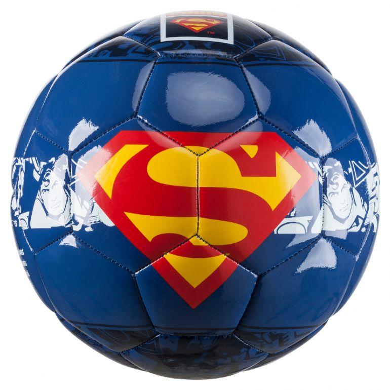 Ballon Superhero Lite Superman