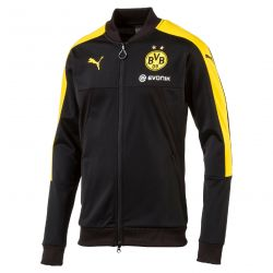 Veste survêtement junior Stadium Dortmund 2016 - 2017