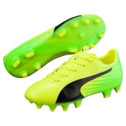 Evospeed 17 4 junior FG 1