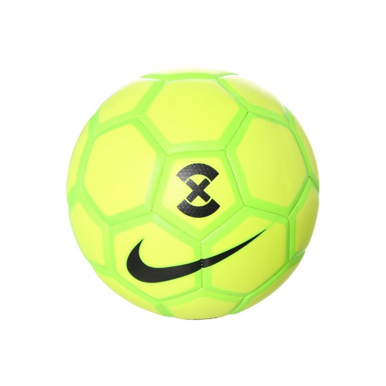 Ballon Nike X Menor Futsal