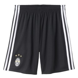 Short Juventus Domicile junior 2016 - 2017