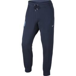 Pantalon survêtement Angleterre bleu 2016