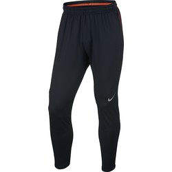 CR7 M NK DRY SQD PANT KP BLACK OR GREY