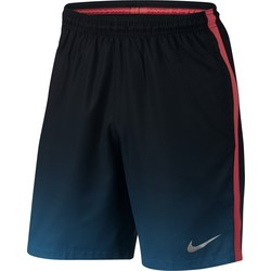 CR7 M NK SQD SHORT GX WZ BLUE