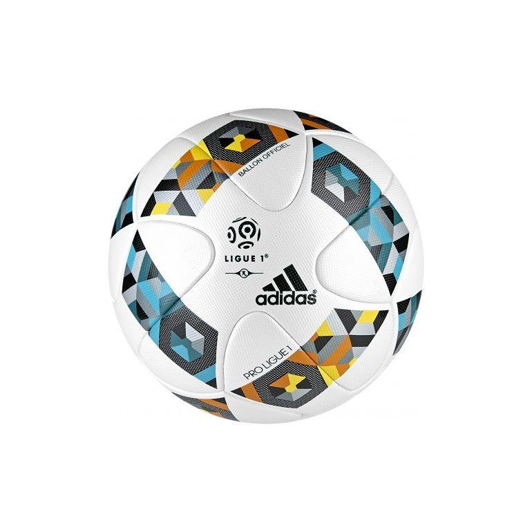 Ballon Pro Ligue 1 Officiel 2016/17
