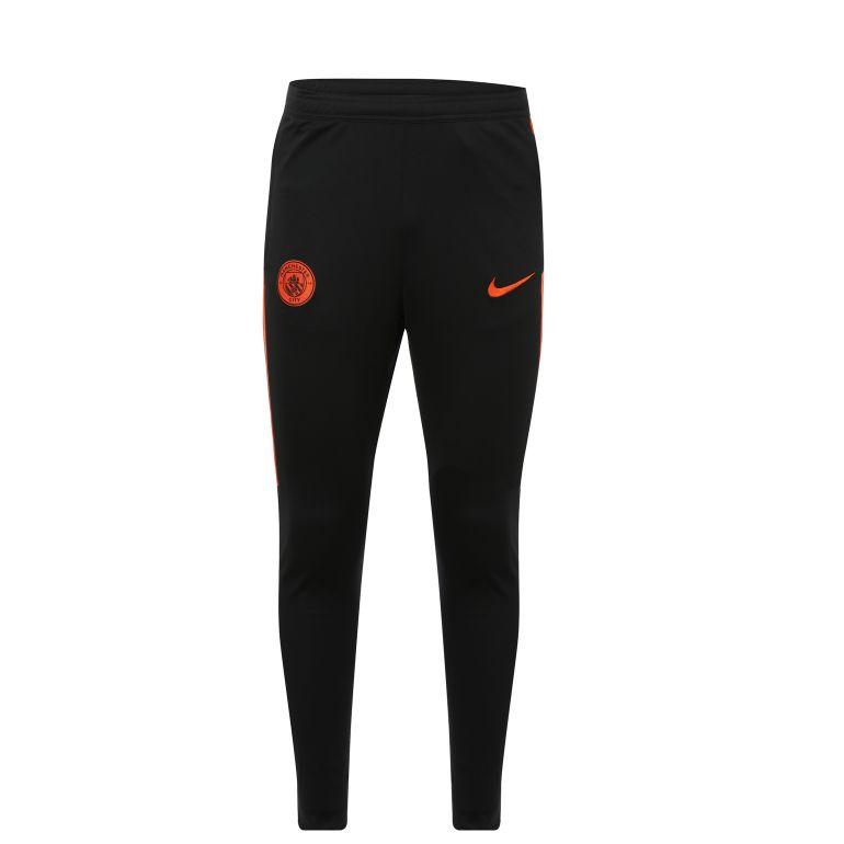 Pantalon survêtement Third Manchester City Dry 2016/17 face