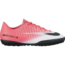 Mercurialx Victory VI junior Turf rouge