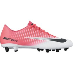 Mercurial Victory VI AG-pro Terrain Synthétique rouge
