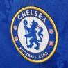 Maillot Chelsea domicile junior 2016 - 2017