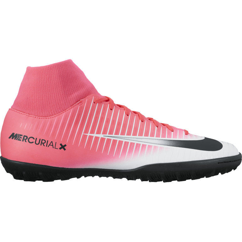 Mercurialx Victory VI Dynamic Fit Turf rouge