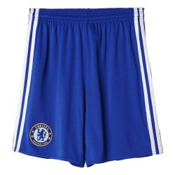 Short Chelsea Domicile junior 2016 - 2017