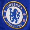 Short Chelsea Domicile junior 2016 - 2017