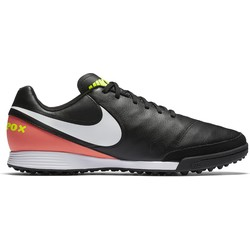 TiempoX Genio II Turf BLACK OR GREY