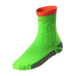 Chaussettes Hypervenom vert
