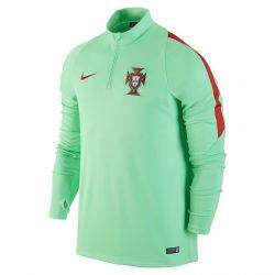 Portugal Ignite Midlayer GREEN