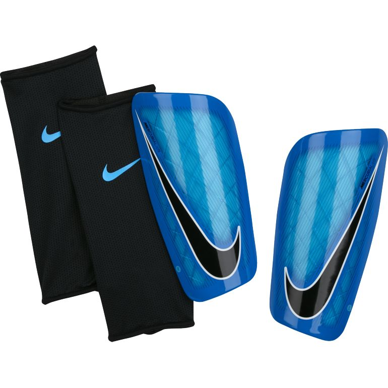 a5bec97b3fc protege tibia nike mercurial lite pas cher