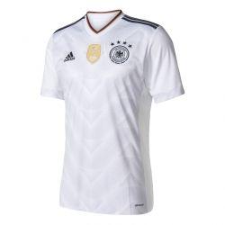 Maillot Allemagne Domicile 2017 DFB