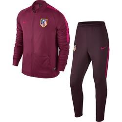 Ensemble survêtement junior Atlético Madrid 2016 - 2017