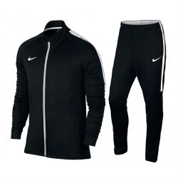 Ensemble survêtement junior Nike Dry Academy