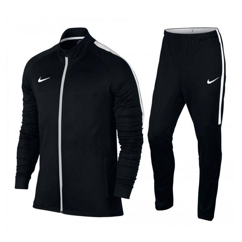 survetement nike femme complet survetement sport homme adidas performance survetement nike et adidas. Black Bedroom Furniture Sets. Home Design Ideas