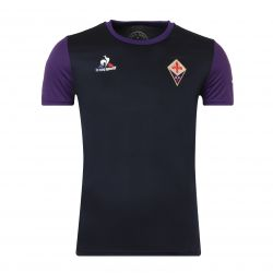 Maillot entraînement Fiorentina 2016 - 2017
