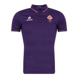 Maillot Fiorentina domicile 2016 - 2017