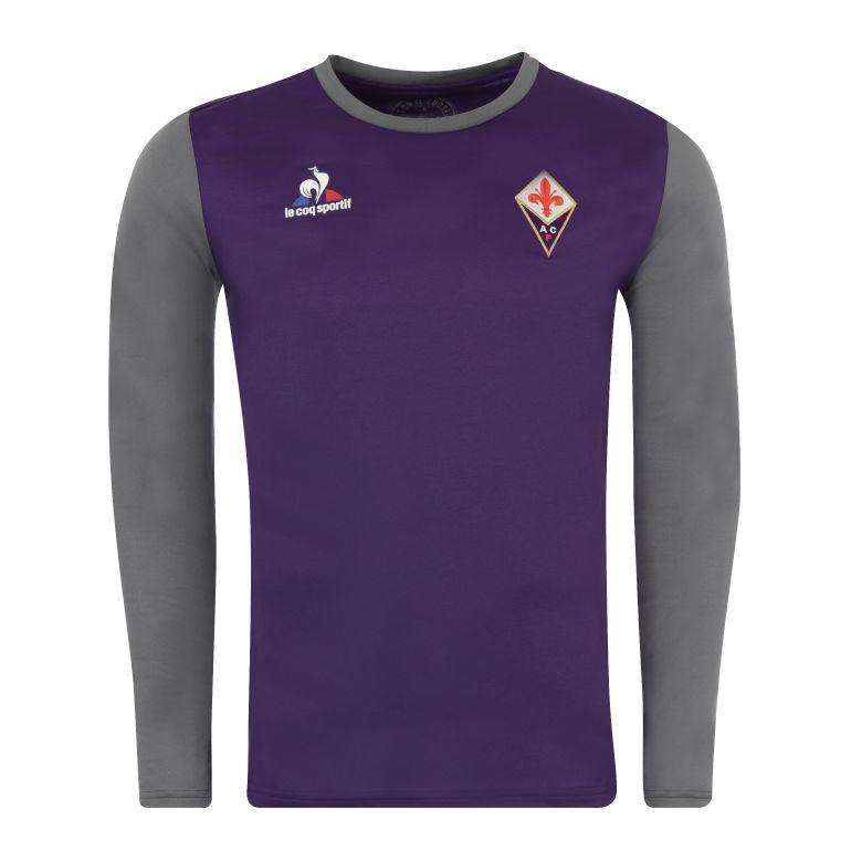 Maillot entraînement Fiorentina violet 2016 - 2017
