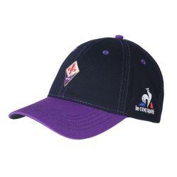 Casquette Fiorentina bleue