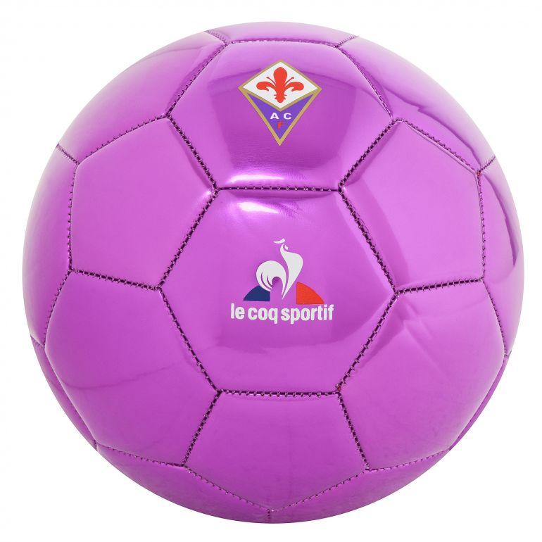 Ballon Fiorentina