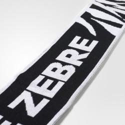 Echarpe Juventus
