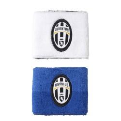 Serre-poignet Juventus