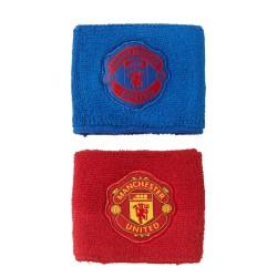 Serre-poignet Manchester United
