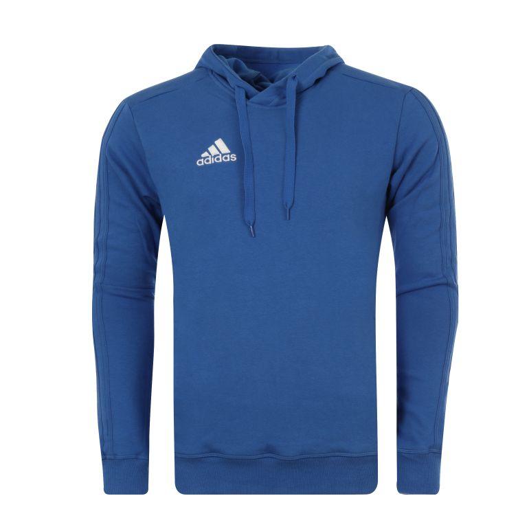Veste TIRO17 bleu