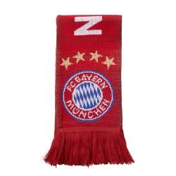 Echarpe Bayern Munich domicile