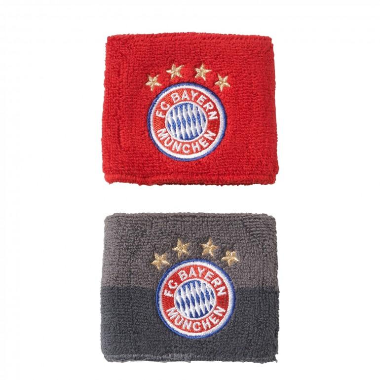 Serre-poignet Bayern Munich