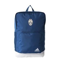 Sac à dos Juventus bleu blanc 2017/18