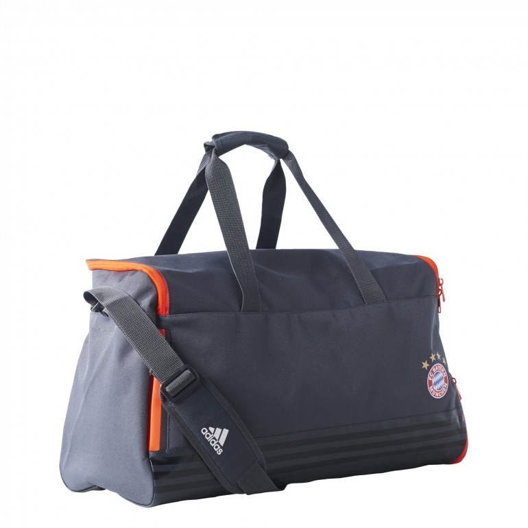 Sac de Sport Bayern Munich Team Bag