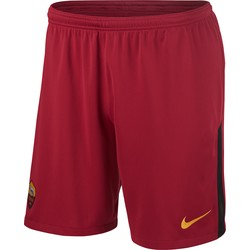 Short AS Roma domicile 2017/18