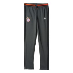 Pantalon survêtement Bayern Munich junior 2016 - 2017