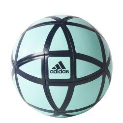Ballon Glider adidas vert